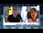 ليبرمان يؤكد أن حدود الجولان هدأت مع عودة الحكم إلى الأسد