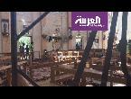 شاهد تنظيم داعش يُعلّن تبنيه لتفجيرات سريلانكا