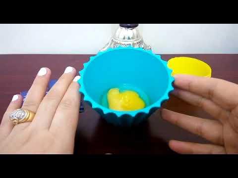 مقطع فيديو مهم لكل فتاة مقبلة على الزواج