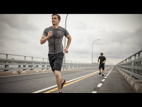 طرق تسرب الدهون في جسم الإنسان