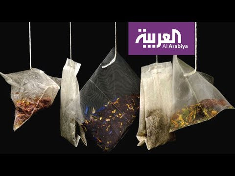 شاهد صباح العربية ينصح بعدم شرب الشاي بعد الطعام مباشرة