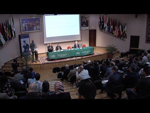 خبراء مغاربة وأجانب يتناقشون بشأن مسلسل الجهوية في إفران