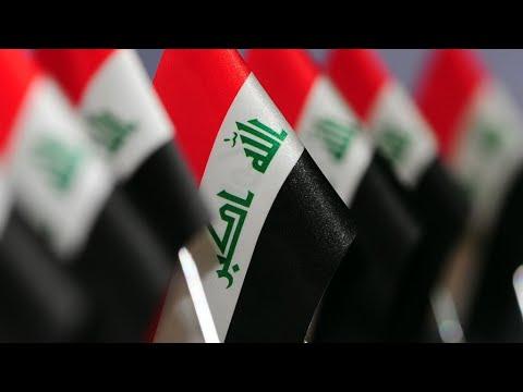 شاهد تحالف المحور في العراق يضم هذه الكتل السياسية