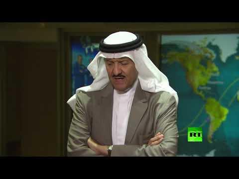 سلطان بن سلمان يتعرف على آخر ما توصلت إليه تكنولوجيا الفضاء الروسية