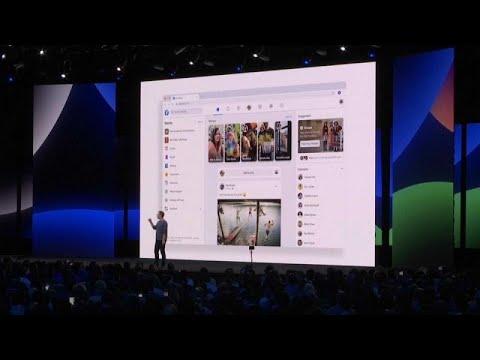 شاهد فيسبوك يُتيح خدمة الإعجاب السري