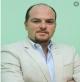الدكتور أحمد شبانة