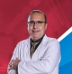 الدكتور وليد الدالي