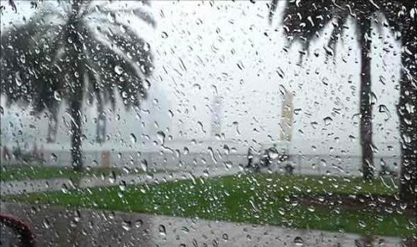 العرب اليوم - تفسير رؤية المطر في المنام لابن سيرين