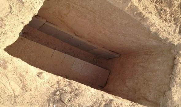 العرب اليوم - تفسير رؤية القبر المفتوح في المنام يشعر بالخوف والقلق لدى الجميع