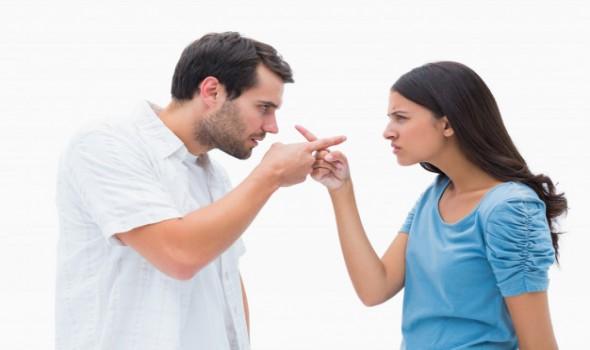 العرب اليوم - أمور تدفع الزوج للتعلق بالمرأة العنيدة و نقاط القوة التي تتحلى بها