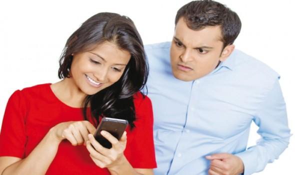 العرب اليوم - كيفية التعامل مع الزوج الغيور بطريقة صحيحة وهادئة