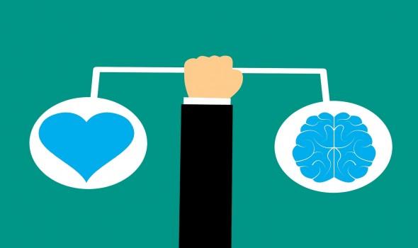 العرب اليوم - أهم عادات القادة لتطوير وتحسين الذكاء العاطفي العالي