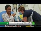 شاهد الصحة البريطانية تُعلن إجراءات حجر جديدة ضد كورونا