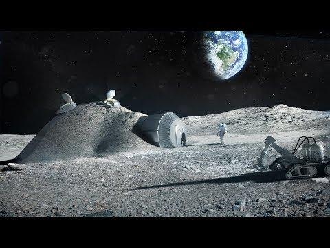 وكالة ناسا تبدي خوفها من الذهاب إلى القمر