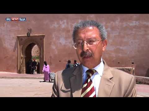 المغرب يستعد لزيادة تسعيرة دخول المواقع الأثرية