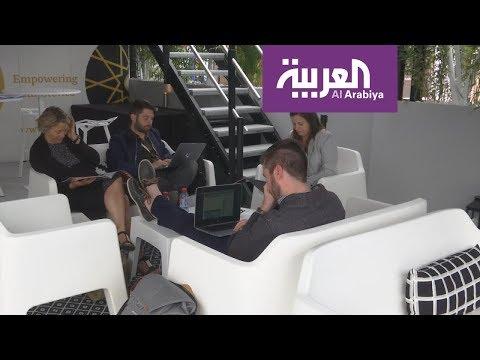 شاهد تسعة أفلام سعودية في مهرجان كان