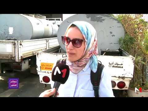 المواطنون يجيبون على سؤال ماذا اخترع العرب