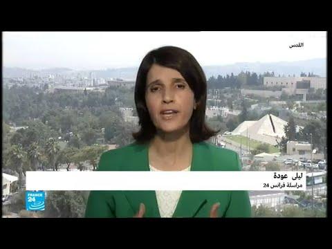 الحجج التي يستند إليها نتنياهو لإقناع الأوروبيين بخطورة إيران