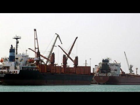 إسرائيل تهدد باتخاذ اجراءات قوية ضد إيران حال غلقها باب المندب