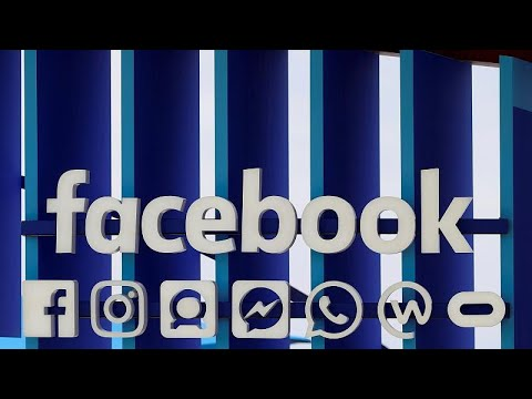شاهد أرباح هائلة مقابل أعداد المستخدمين في فيسبوك