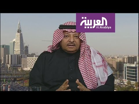 شاهد الجينوم السعودي أهم مشاريع التحول الوطني 2010