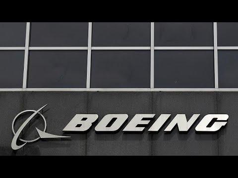 شاهد بوينغ تتجه لفوز متوقع على إيرباص في طلبيات الطائرات للعام 2018