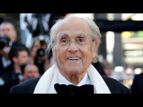 وفاة المؤلف الموسيقي الفرنسي ميشال لوغران عن عمر 86 عامًا