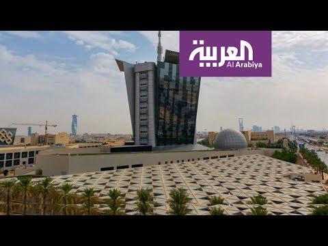 الاتصالات السعودية تؤكد أن معدل تحميل الإنترنت أكبر من العالمي