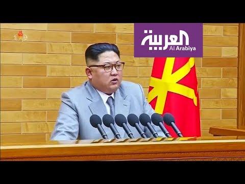 روسيا تستعدّ لاستضافة قمة بين الرئيس بوتين والزعيم الكوري الشمالي