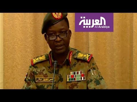 الانتقالي السوداني يُؤكّد جدّيته في إنجاز الحكومة المدنية