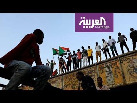 شاهد الحرك القومي السوداني يدشن نشاطه رسميًا بحضور عدد من الصحفيين