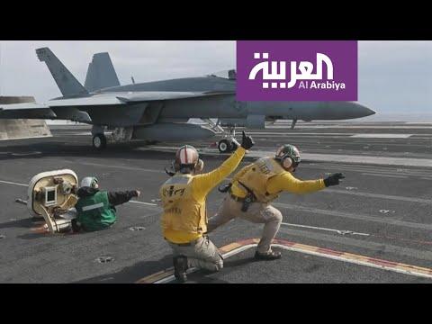 شاهد ماذا تنوي إيران من وراء القاعدة الجوية في لبنان