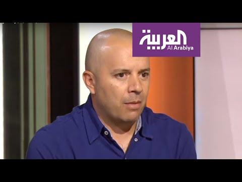 شاهد المدرب الجزائري ساسي أوهيب يتحدث عن كأس السوبر الإيطالي