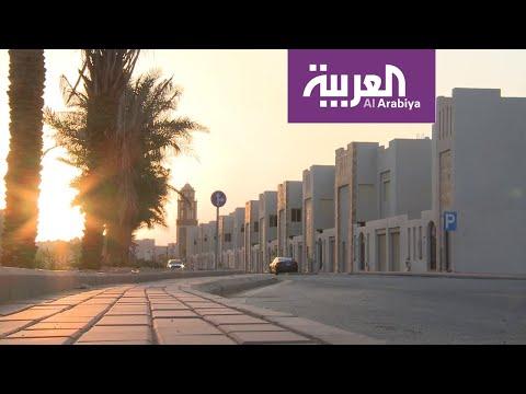 شاهد توظيف 3 آلاف مهندس سعودي في 2019