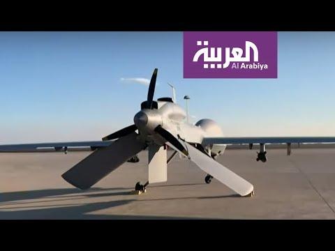 شاهد واشنطن تستأنف عملياتها في العراق