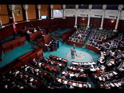 شاهد الشخصيات التي ترشحها الأحزاب التونسية لرئاسة الحكومة