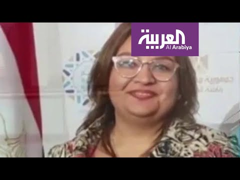 نشاهد فنان مصري يكشف سر اتهام شقيقته ومقاضاتها بسرقة حسابه على فيسبوك