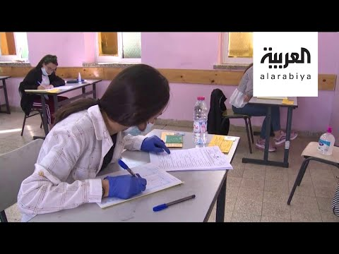شاهد وزير التعليم المصري يجيب على التساؤلات الخاصة بـالثانوية العامة