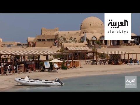 مصر تقرر عودة الطيران والسياحة الدولية بدءًا من الأول من يوليو