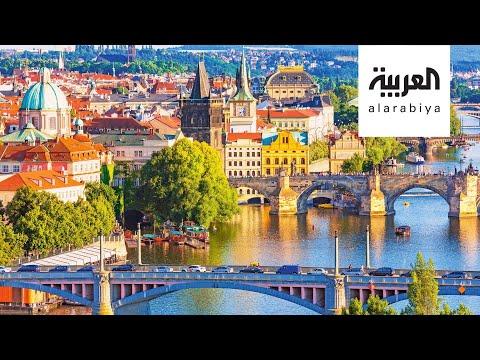 طرق مبتكرة لجذب السياح في أكثر من وجهة حول العالم